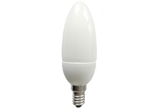 Lumy LED bulb