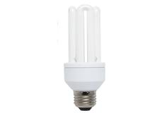 Lumy 3U Energy Saver Lamp