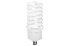 Lumy Full Spiral Energy Saver