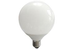Lumy LED Glob bulb