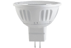 Lumy LED base
