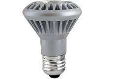 Lumy LED lamp