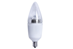 Lumy small night bulbs (indoor)