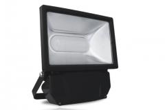 Lumy LED outdoor light