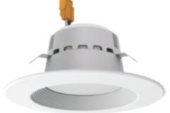 lumy ceiling indoor light