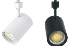 lumy indoor light