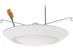 lumy ceiling led indoor